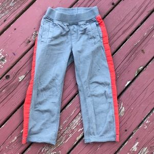 Yes Collection play pants size 4